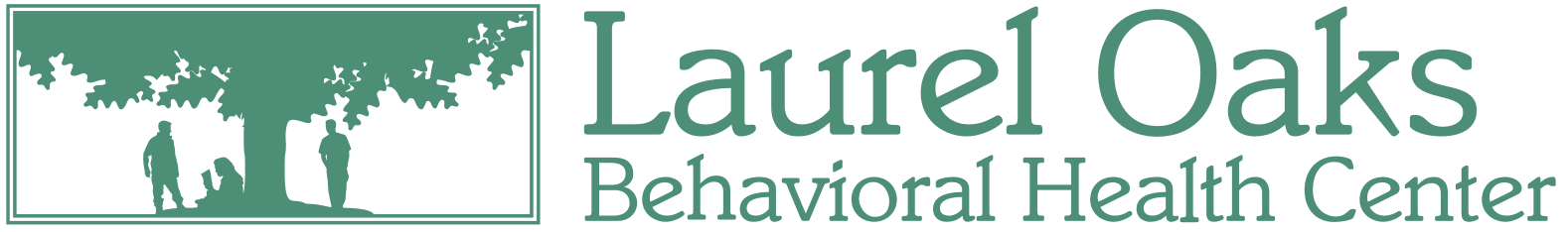 Laurel Oaks Behavioral Health Center